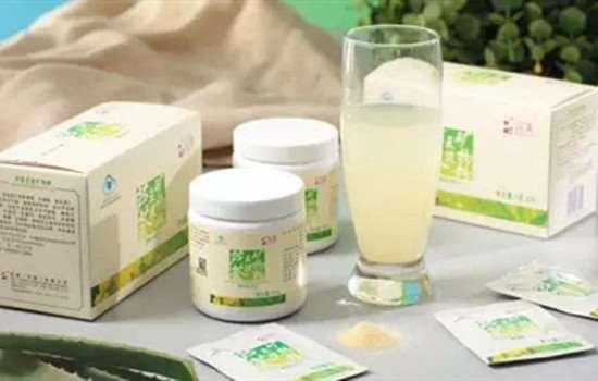 完美芦荟矿物粉的功效和作用 芦荟矿物粉不能随便吃