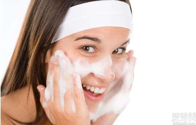 这这几个经常使用招数教你冬季如何正确肌肤医护