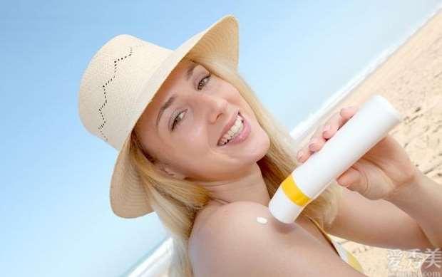 暗沉的肌肤要美白,如何让肌肤嫩白洁白无瑕的?