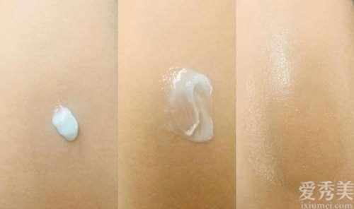 今夏本命防晒!快来pick可以让肌肤出水的防晒吧