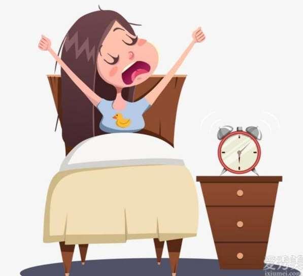 为何刚醒来时皮肤非常好,洗好脸以后皮肤会越来越暗沉、不光滑?