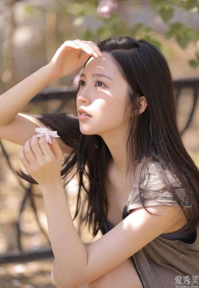 皮肤很差的女孩应当了解的10个护肤知识!灰姑凉也可以变为冰雪女王