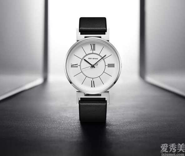 手表哪个牌子好——五大手表品牌推荐