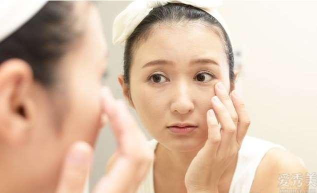 为何你的脸会愈来愈黄?是身体在暗示着五个难题