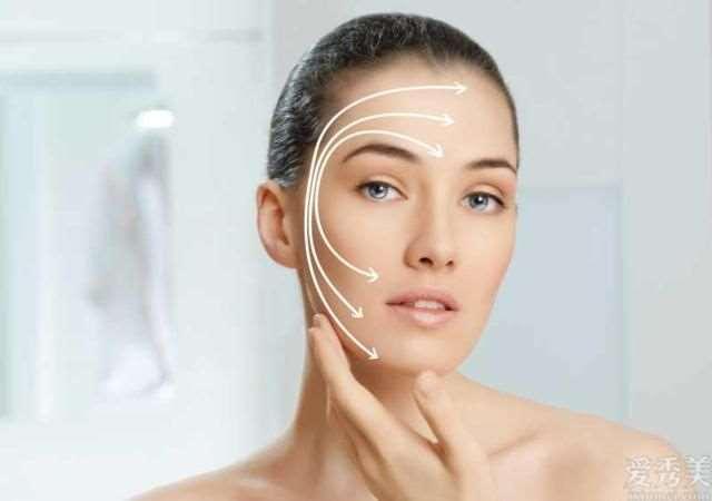 让皮肤光洁晶莹剔透的9个小技巧