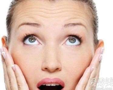 富勒烯对皮肤的功效