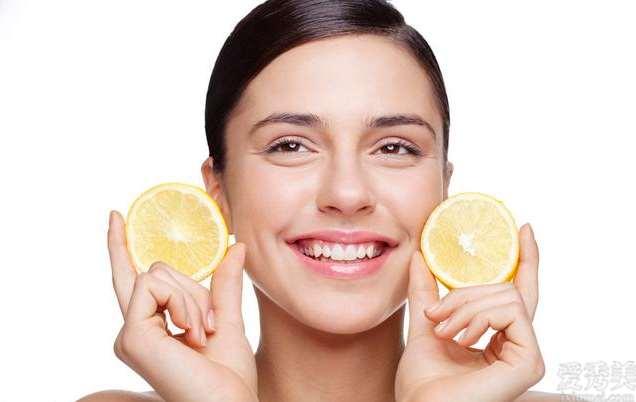 降低对肌肤刺激性的六个小绝技