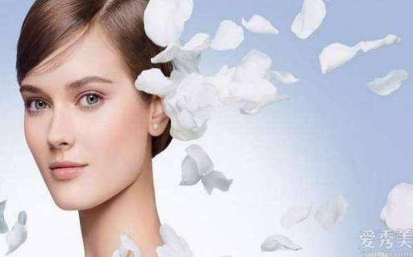 脸部总出油应该怎么办皮肤油是什么原因