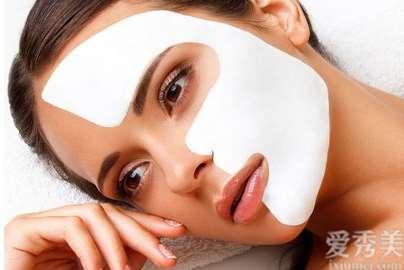 如何选择美白产品?专家教你选择正确的美白护肤品