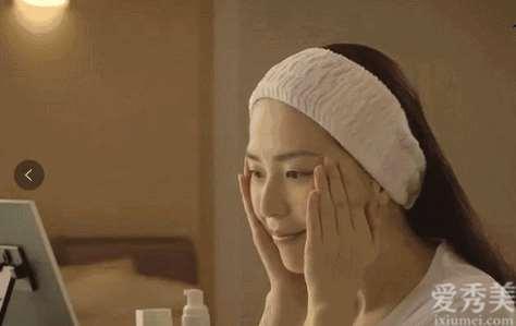 油性皮肤如何选择护肤品?