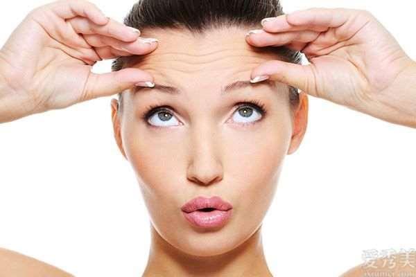 敏感性皮肤如何医护怎样修补敏感性皮肤?