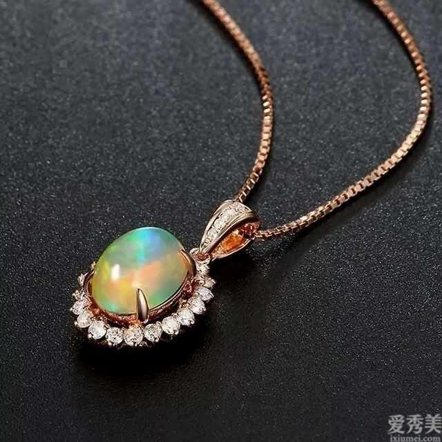 技术专业珠宝首饰拍攝,最好用的珠宝首饰摄影技巧