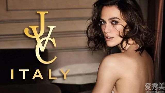 意大利的轻奢品牌