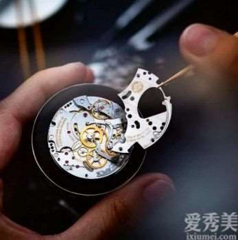 计时腕表什么品牌好?