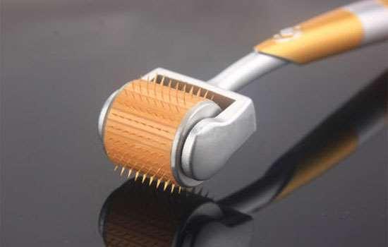 微针后不用医用面膜可以吗 不是所有面膜都适合微针后使用