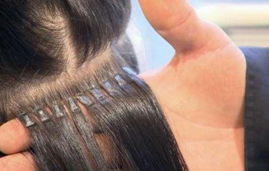 为何接发三个月以后要拆 如何拆胶接的头发