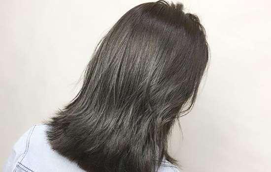 给头发做果酸能维持多久 什么叫果酸烫发或染发
