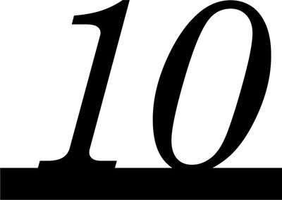 十大效果最佳缩阴品牌(正规女性私护品牌排行榜)