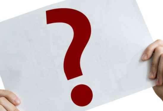 国家认可的缩阴品牌有哪些?答案揭晓!
