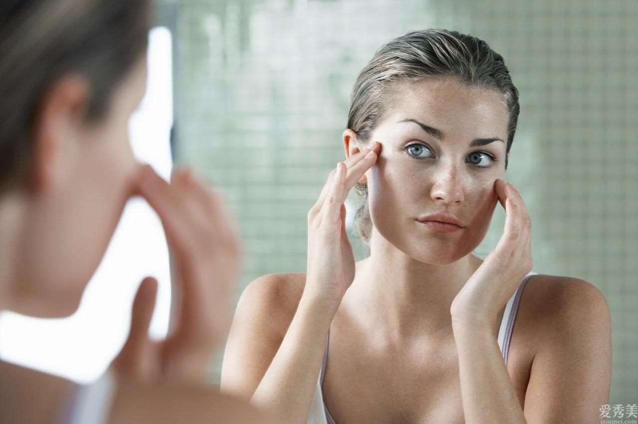 要想皮肤好,除了皮肤护理,你也要掌握这七个美容小常识