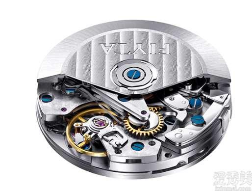 哪个品牌的手表比较好?飞亚达,你的时尚、品质新选择