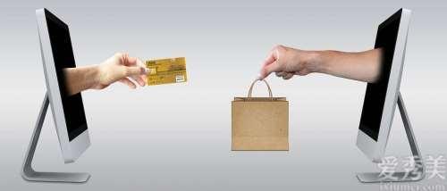 网购奢侈品成消费常态,这家卖奢侈品的网站你一定要知道