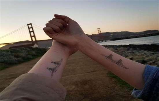 prinker纹身机怎么样 prinker一次性纹身机怎么使用