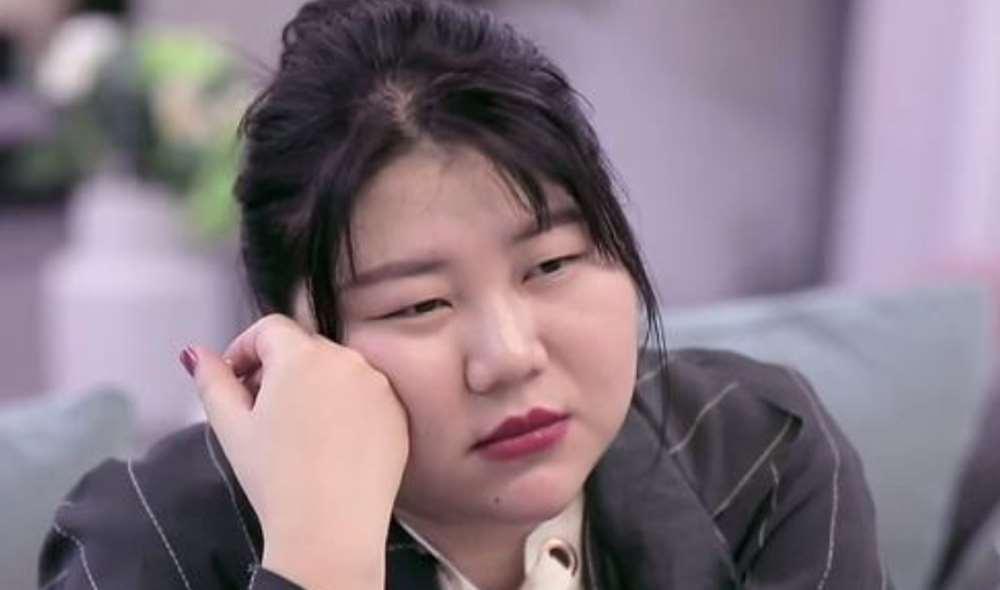 """杨天真又拍杂志!带着5位""""大码女孩"""",被夸太会营销_明星新闻"""