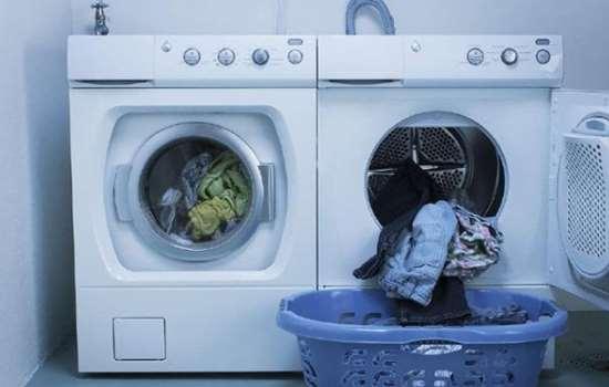 牛仔裤可以用洗衣机洗吗 这样洗容易缩短它的寿命