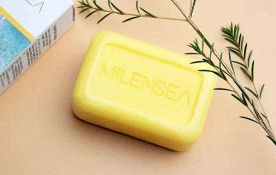 硫磺皂洗头发正确方法 什么人适合用硫磺皂洗头发