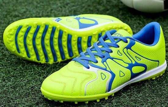 橡胶底的鞋子优缺点 鞋底都有哪些材料
