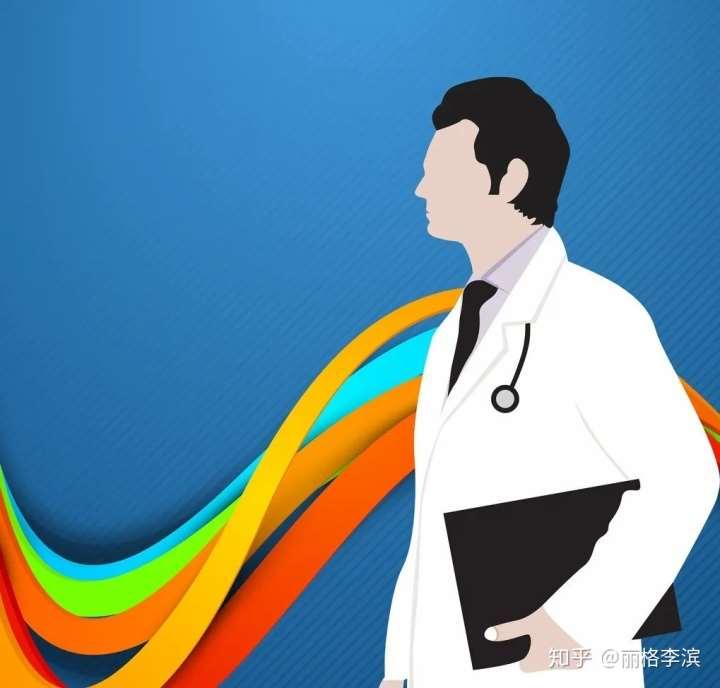 医美医生怎样选择自媒体主场?——医生个人IP建设系列之二