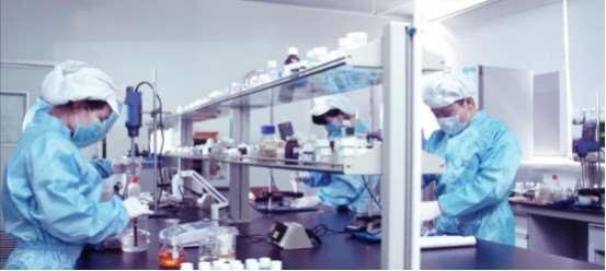 PRIMÊGANT——燕窝海茴香干细胞面膜