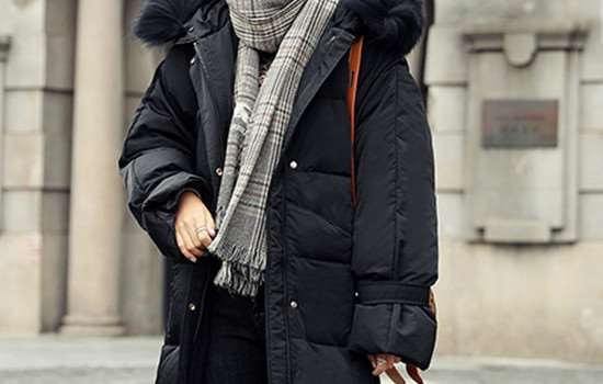 羽绒服怎么洗袖口 冬天羽绒服尽量少洗比较好