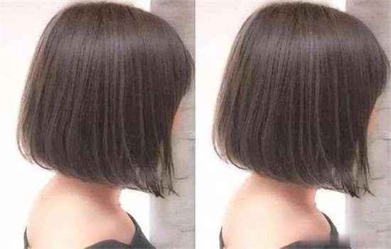 烫发不软化与软化的区别 软化头发后怎样护发