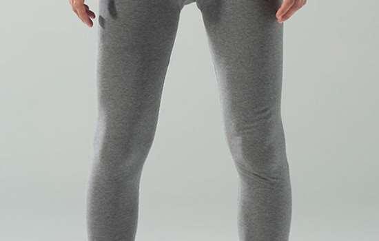 什么样的保暖裤不起球 真正的纯棉面料不易起球
