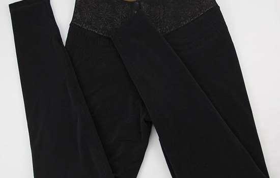 保暖裤老是往下掉怎么办 保暖裤为什么总是掉