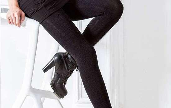 保暖裤为什么勒大腿 保暖裤勒大腿怎么解决