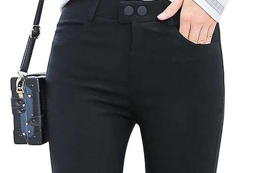 保暖裤为什么会拧缝子 保暖裤裤缝总偏怎么办