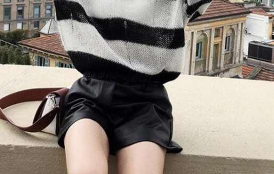 毛衣和线衣有什么区别 冬天怎么穿毛衣和线衣
