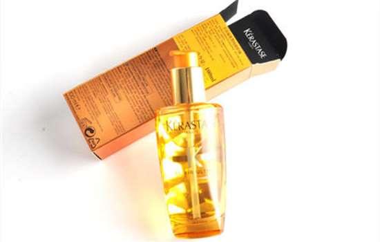 护发精油的正确用法 护发精油的功效有哪些
