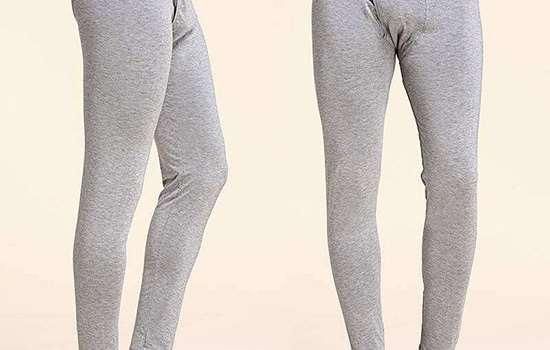 保暖裤是羊毛的好还是驼绒的好 驼绒是什么