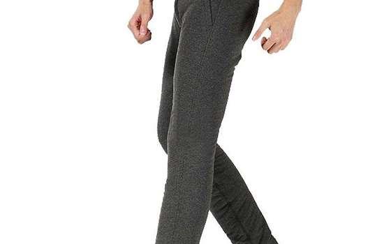 保暖裤是贴身穿吗 冬天保暖穿贴身衣物须知
