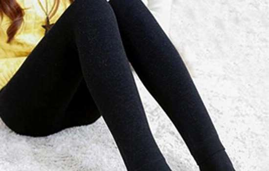 保暖裤是双层的暖和还是单层的暖和 来看看吧