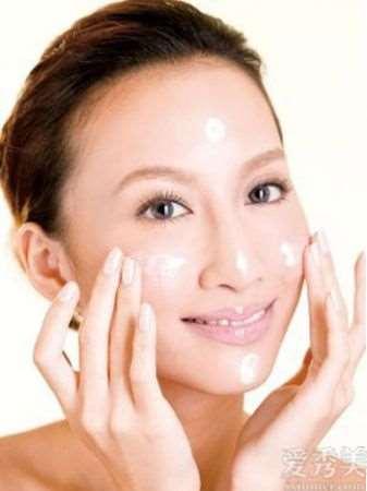 适当的护肤的步骤是什么?