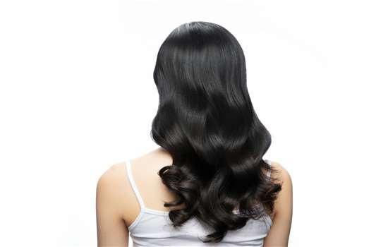 发膜抹在哪里 橄榄油护发怎么用