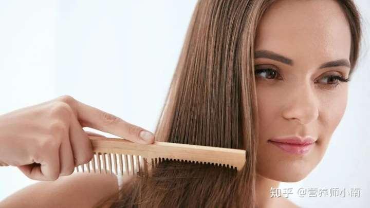 没脱单先脱发!中国有2.5亿人加入脱发大军,拯救脱发和油腻,从拜耳3步曲做起!