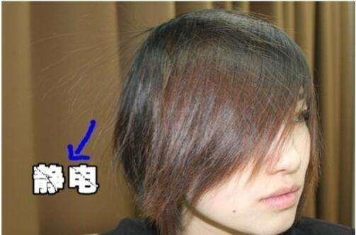 防脱生发按摩如何选梳子?3个要点要注意