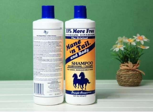 全球超好用的十大洗发水盘点,你都用过哪几款?