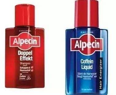 产品测评│拿什么产品拯救你?我的脱发、屑发。